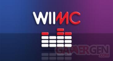wiimc-_016E000000012092