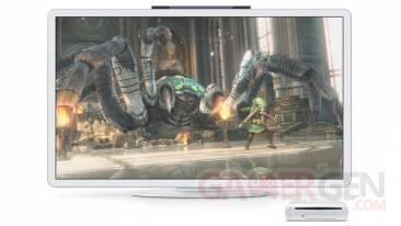 Wii-U-Console-6