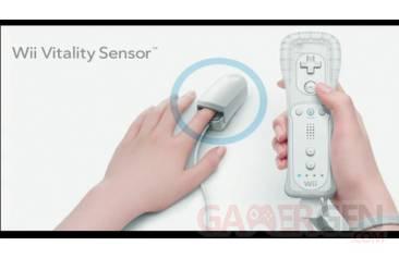 Wiivitalitysensor2