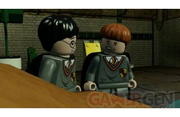 lego-harry-potter LEGO-Harry-Potter-Un-nouveau-trailer_reference