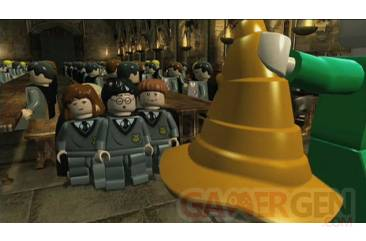 lego-harry-potter 59417_orig