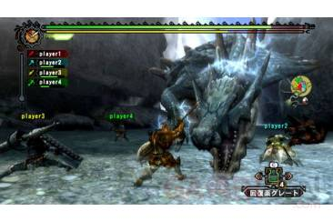 monster_hunter_tri13