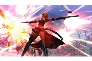sengoku-basara-samurai-heroes-screen
