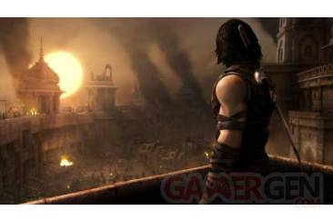 pop-prince-of-persia-sables-oublies-wii-01
