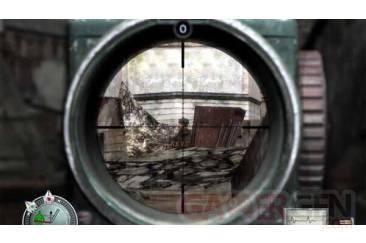 sniper_elite 3_se007