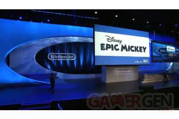 epic-mickey Capture plein écran 15062010 184124.bmp