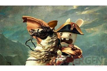 lapins_crétins Rayman_raving_rabbids_3_by_Moi9