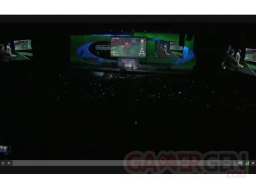 NintendoE3 2010 5