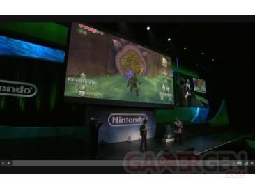 NintendoE3 2010 7
