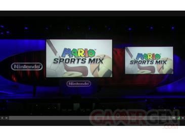 NintendoE3 2010 15