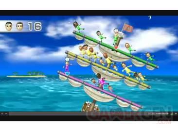 NintendoE3 2010 17