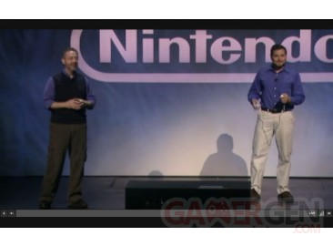 NintendoE3 2010 30