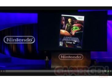 NintendoE3 2010 39
