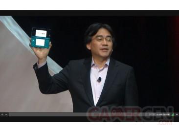 NintendoE3 2010 59