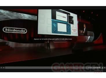 NintendoE3 2010 61