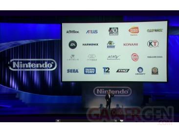 NintendoE3 2010 65