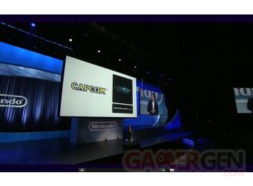 NintendoE3 2010 67