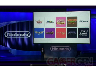 NintendoE3 2010 69
