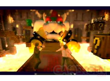 NintendoE3 2010 74
