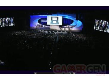 NintendoE3 2010 76