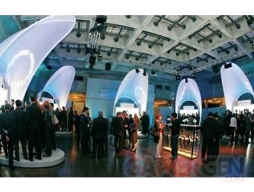 grande_arche_musee_informatique ascenseurs