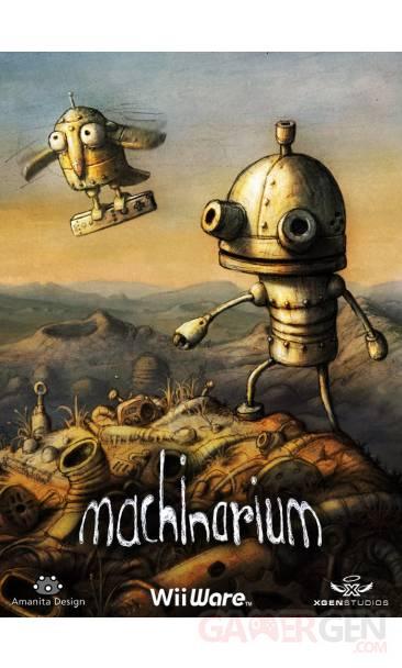 machinarium machinarium-wii-001