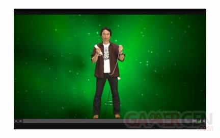 NintendoE3 2010 2