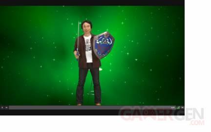 NintendoE3 2010 3