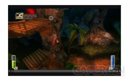 NintendoE3 2010 32