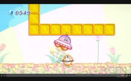 NintendoE3 2010 33