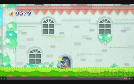 NintendoE3 2010 34