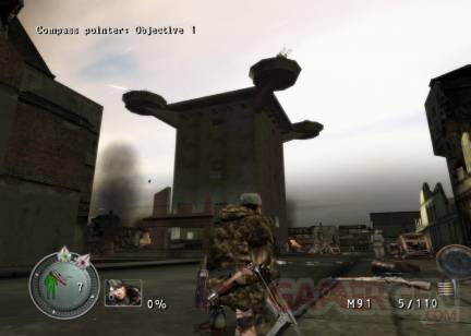 sniper_elite sniper-elite-wii-002