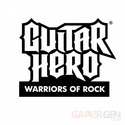 guitar_hero_6 guitar-hero-warriors-of-rock-playstation-3-ps3-002