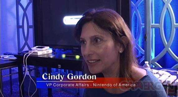 cindy-gordon-nintendo