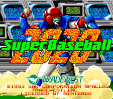 2020-super-baseball-wii-vc-screenshot-1