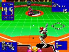 2020-super-baseball-wii-vc-screenshot-2
