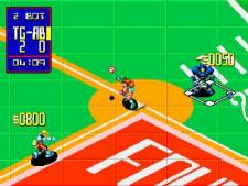 2020-super-baseball-wii-vc-screenshot-3