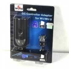 accessoire-adaptateur-gamecube-wii-wiiu-03