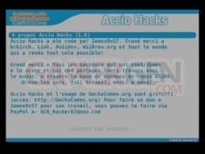 accio hack 1.0 fr 3