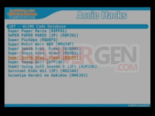 accio hacks 0.9 3