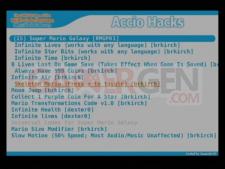 accio hacks 1.0 6