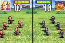Advance Wars adwaga003