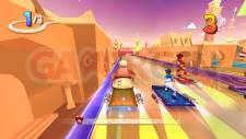 aladin magic racer wii 1