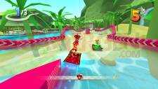 aladin magic racer wii 3