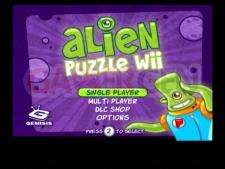 alien_puzzle-06-1