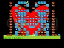 alien_puzzle-06-3