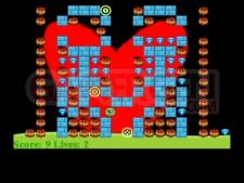 alien_puzzle-06-4
