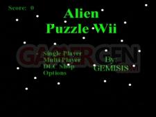 alien_puzzle1