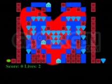 alien_puzzle3