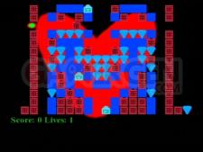 alien_puzzle4